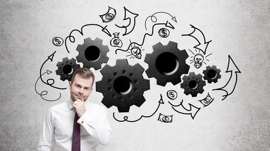 Focus Groups in Marketing - 2