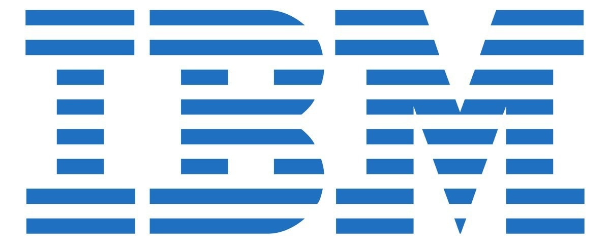 Top IBM Competitors