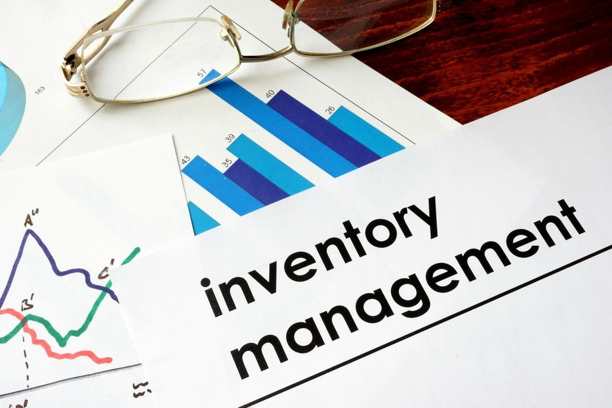 What are Inventory Management Systems? Importance and Types