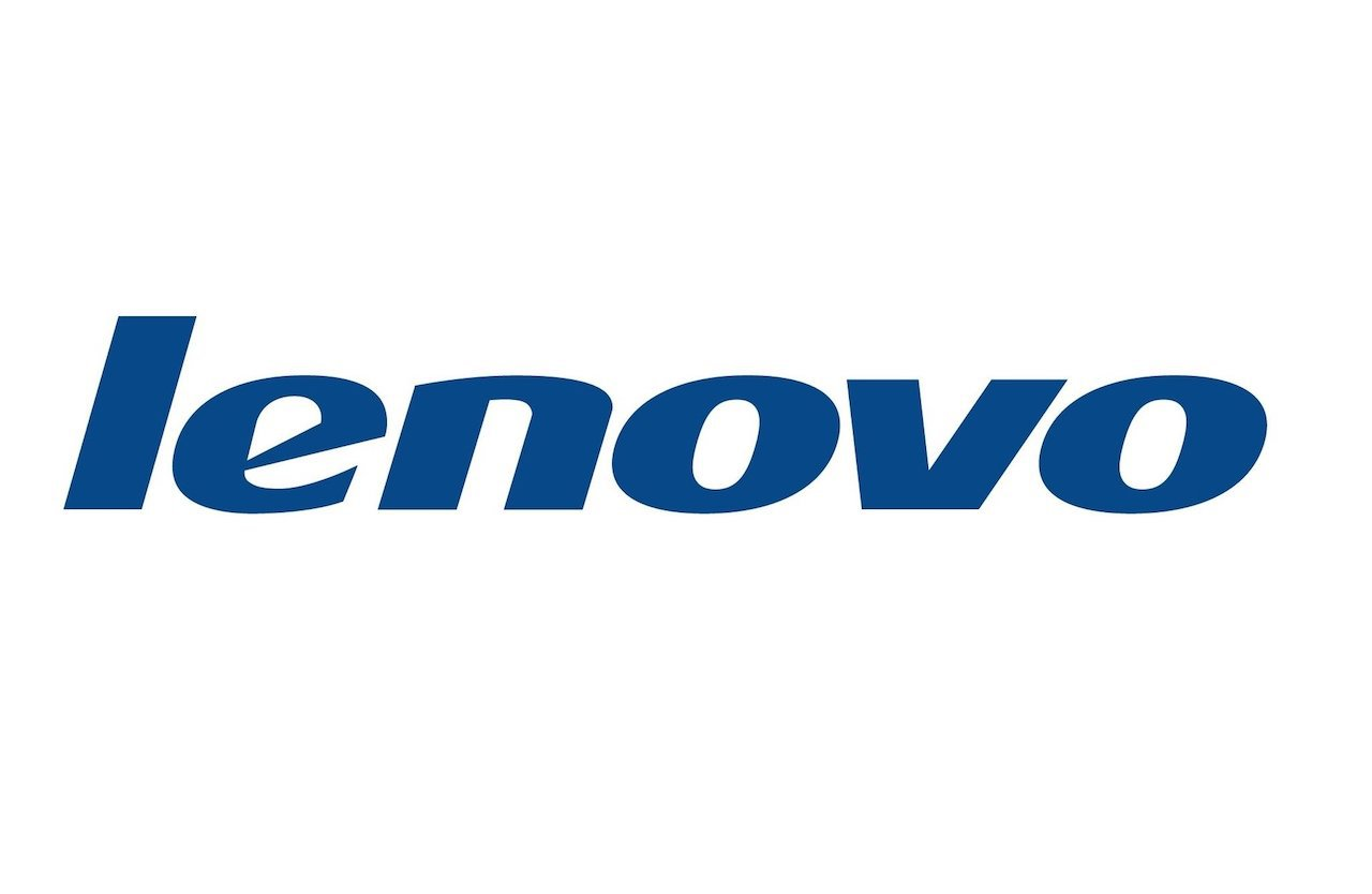 Top Lenovo Competitors