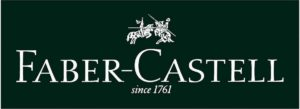 Marketing Strategy of Faber Castle - 3