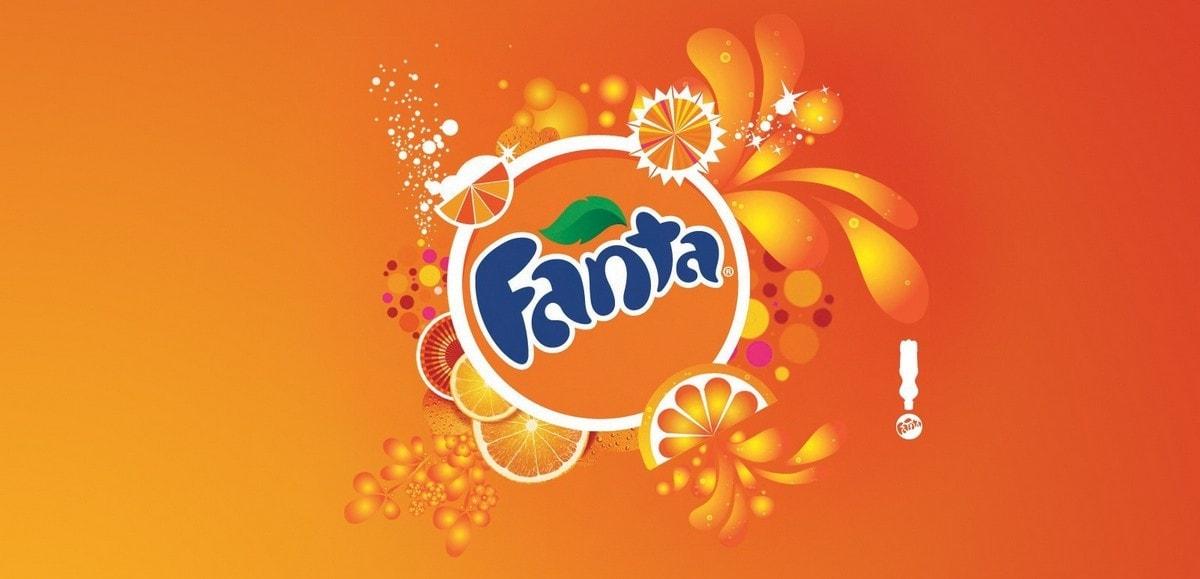 Marketing Strategy of Fanta
