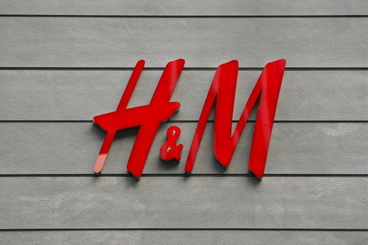 Marketing Strategy of H & M - H & M Marketing Strategy