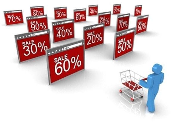 Minimum Advertised Pricing - 1