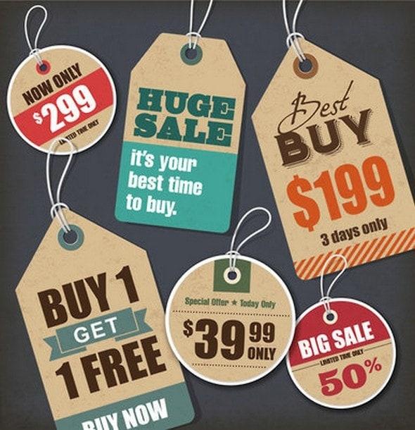 Minimum Advertised Pricing - 2