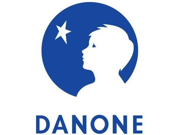 SWOT analysis of Danone - 2
