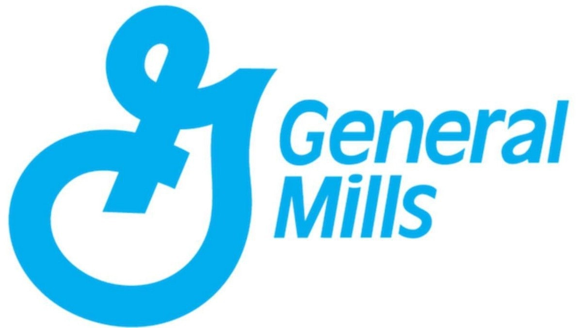 SWOT analysis of General Mills