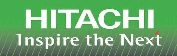 SWOT analysis of Hitachi - 2