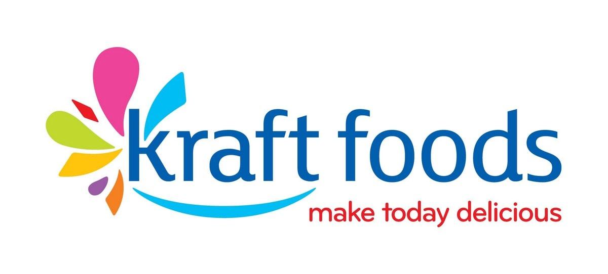SWOT analysis of Kraft Foods