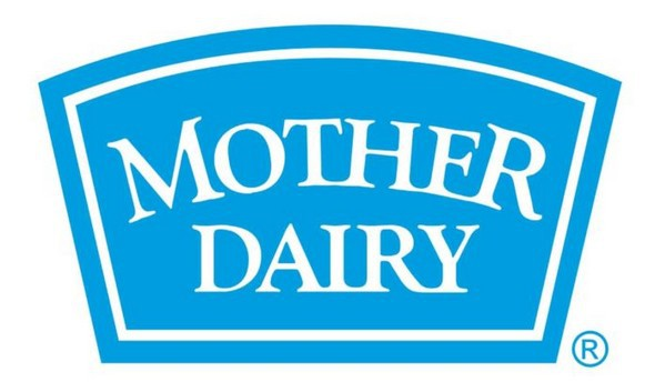 SWOT analysis of Mother Dairy - 2