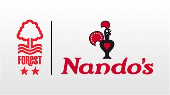 SWOT analysis of Nandos - 2