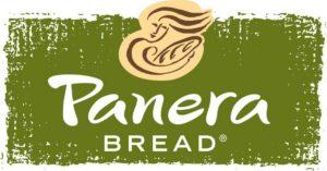 SWOT analysis of Panera Bread