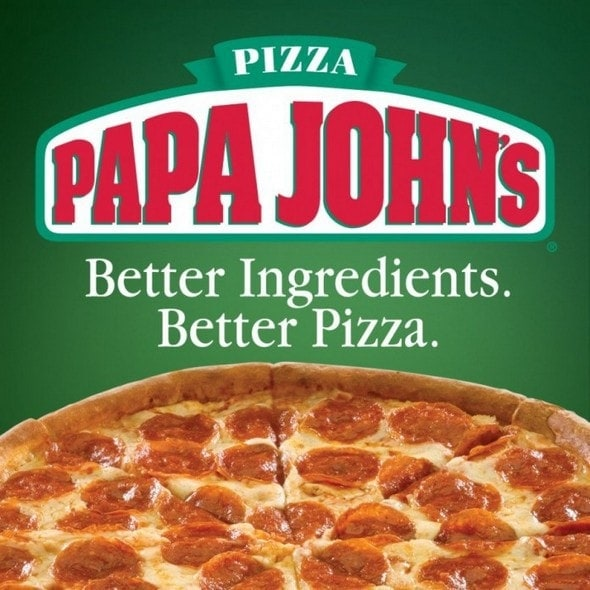 papa johns a swot analysis Papa john's pizza restaurant case analysis extracts from this document  introduction case analysis papa john's 14  papa john's currently follows a  low cost differentiation strategy for its  philippine postal office_swot analysis.