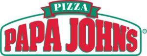 SWOT analysis of Papa Johns Pizza