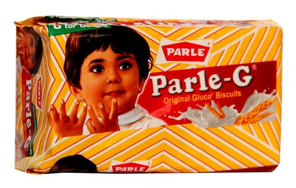 SWOT analysis of Parle - 2
