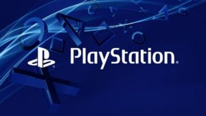 SWOT analysis of Playstation - 3