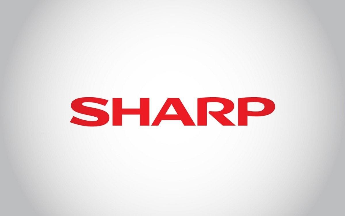 SWOT analysis of Sharp - 3