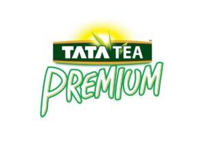 SWOT analysis of Tata Global Beverages