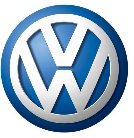 SWOT analysis of Volkswagen Beetle - 2