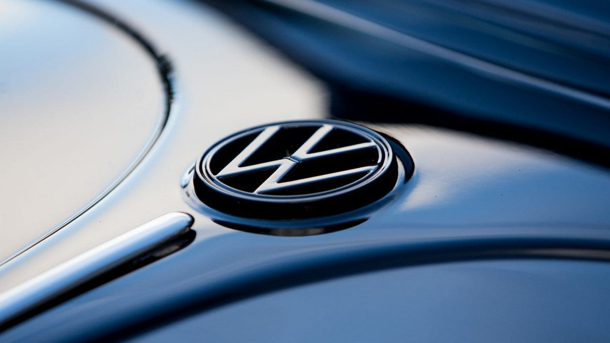 SWOT analysis of Volkswagen Beetle - 3