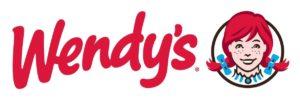 SWOT analysis of Wendy's