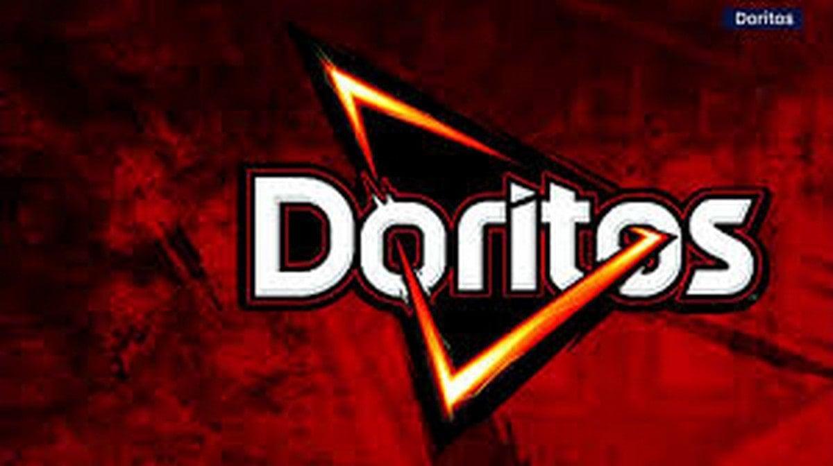 SWOT analysis of doritos - 3