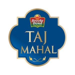 SWOT analysis of Taj Mahal Tea