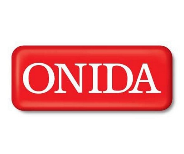 SWOT anaysis of Onida - 2