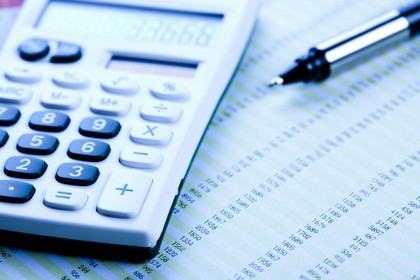 examples of variable costs in a business