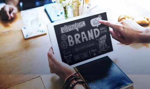 Brand Management - 1