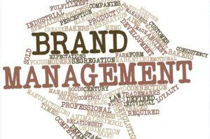 Brand Management - 2
