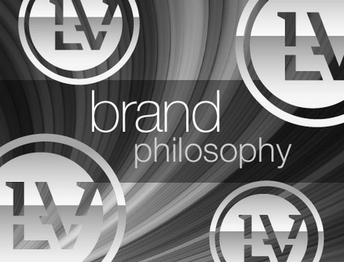 Brand Philosophy - 2