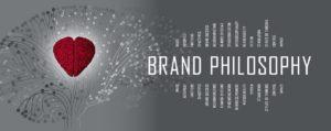 Brand Philosophy - 3