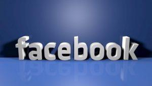 Facebook profile or Facebook page