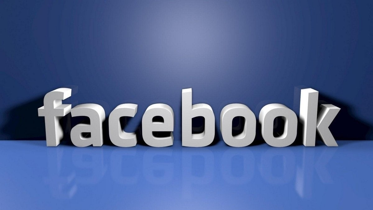 Facebook profile or Facebook page