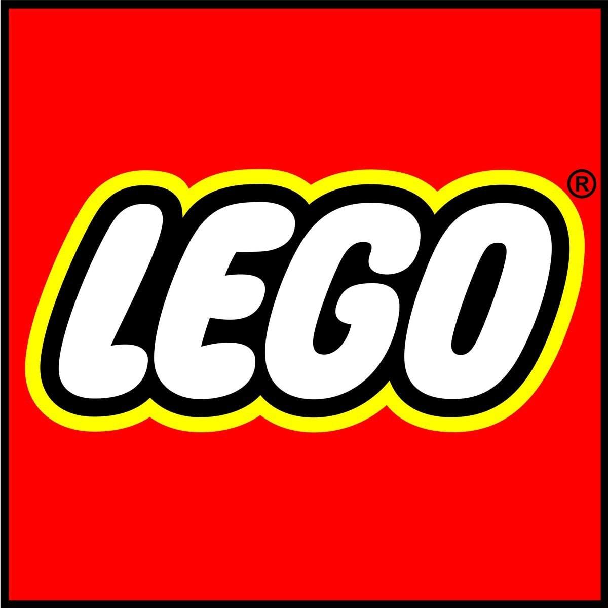 Lego Competitors