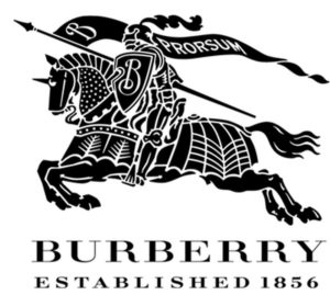 Marketing Strategy of Burberry