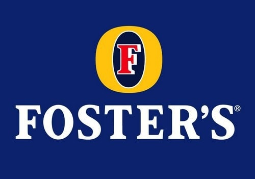 Marketing Strategy of Foster's - 1