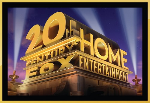 Marketing Strategy of Fox Entertainment - 1