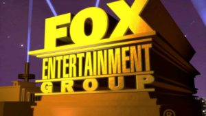 Marketing Strategy of Fox Entertainment