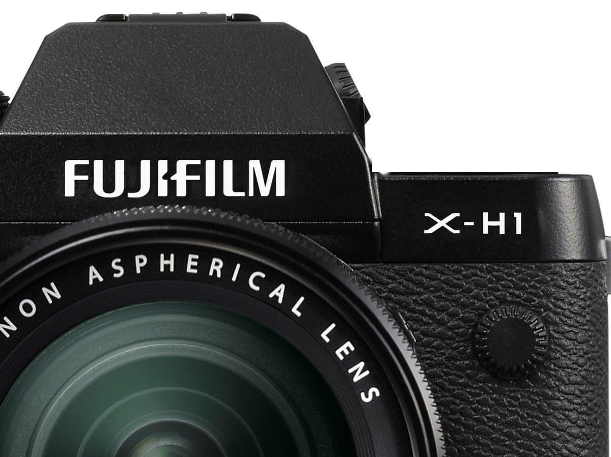 Marketing Strategy of Fuji Film - 3
