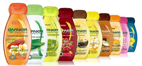 garnier market research Garnier market research this is one global brand, which has understood the dynamics of indian market garnier came to india with.