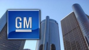 Marketing Strategy of General Motors