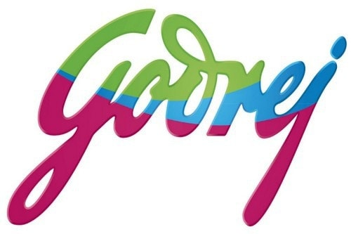 Marketing Strategy of Godrej - 2