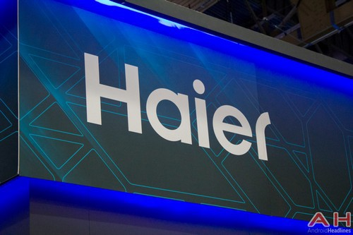 Marketing Strategy of Haier - 2
