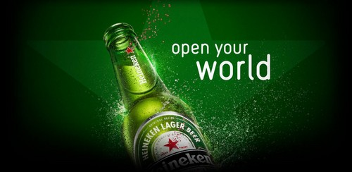 Marketing Strategy of Heineken - 1