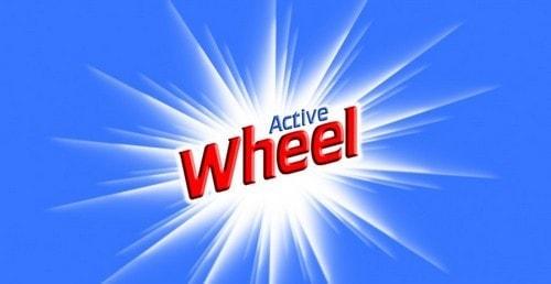 SWOT analysis of Active Wheel - 1