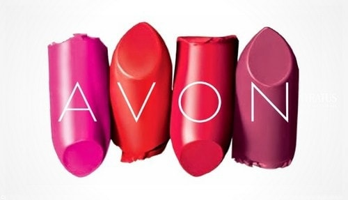 marketing analysis of avon Avon products (avp) swot analysis profile avon products, inc is a cosmetics, accessories, and home products manufacturer and marketer the company delivers its products via distributorships and through a combination of direct selling and marketing by independent representatives.