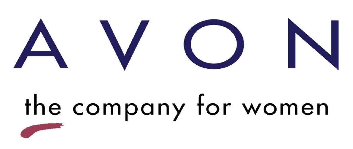 swot analysis of avon products inc This essay external and internal environmental analysis and other external and internal environmental analysis avon products inc is a global swot swot is.