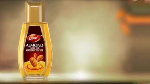 SWOT analysis of Bajaj Almond Drops - 2